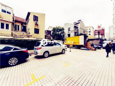 新华联大厦 (3)