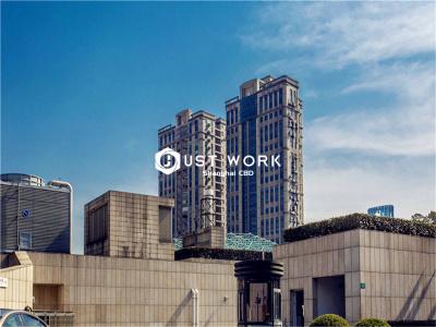 茂名大厦 (4)