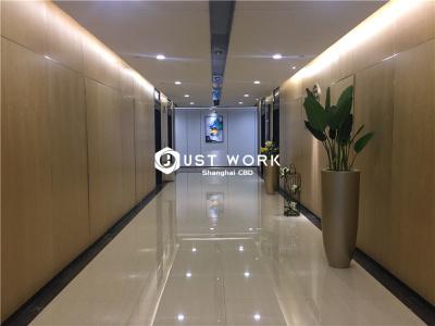 东贤大厦 (1)