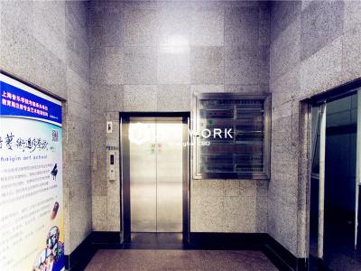 伦达金融大厦 (3)