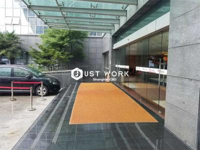 统一企业广场 (2)