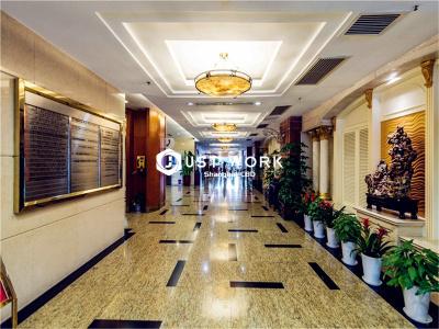 中福大厦 (1)