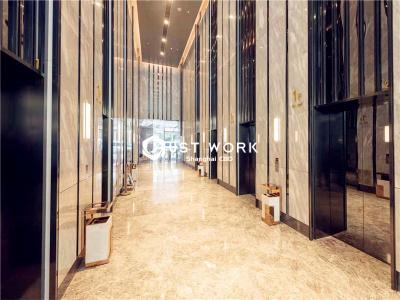 世界贸易大厦 (4)