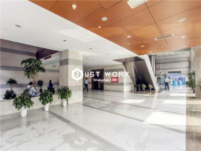 华闻国际大厦 (45)