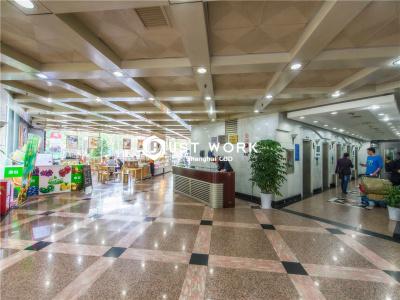 东方国际科技大厦 (3)