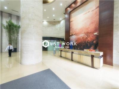 舜元企业发展大厦 (3)