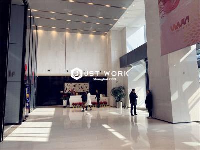 壹丰广场 (12)