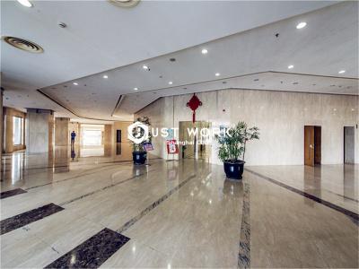 谷泰滨江大厦 (1)