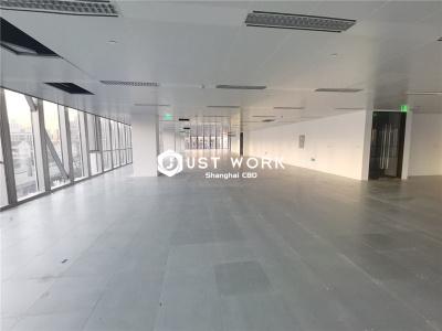 长宁国际发展广场 (23)