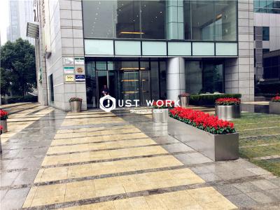 恒汇国际大厦 (7)