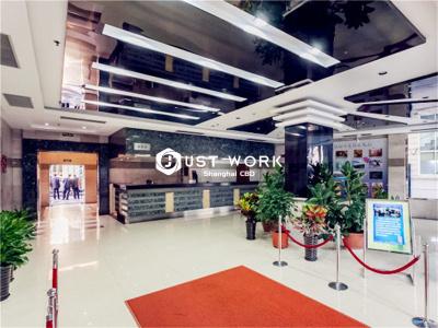 金田商务大厦 (2)