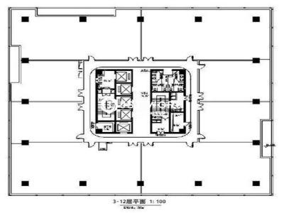 东方希望大厦 (6)