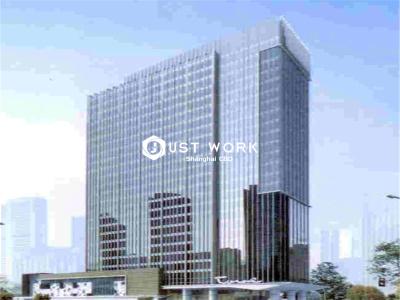 环智国际大厦 (7)