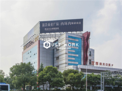 双季商务中心 (1)