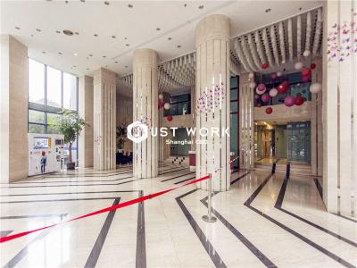 荣科大厦 (2)