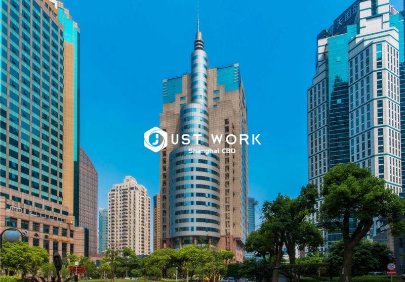 东方国际科技大厦 (1)