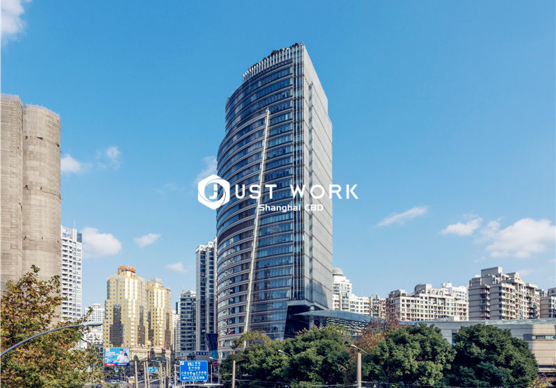 悦达889中心 (2)