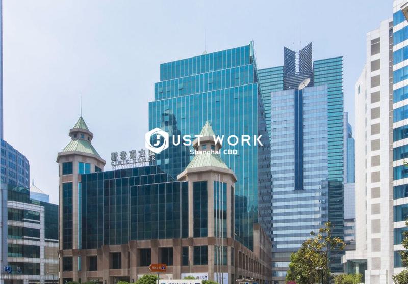 斯米克大厦 (1)