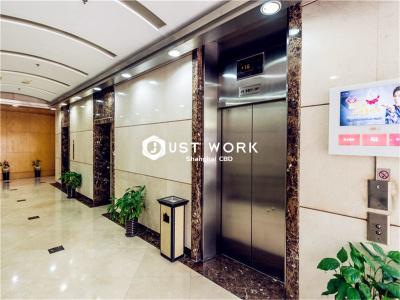 申华金融大厦 (5)