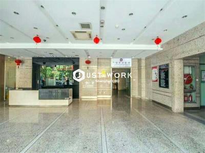 华一实业大厦 (4)