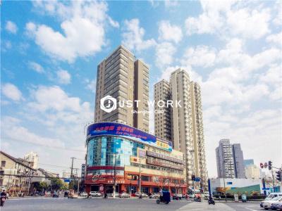 华舟大厦 (1)