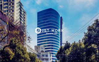 绿地商务大厦 (4)