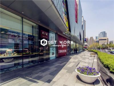 壹丰广场 (4)