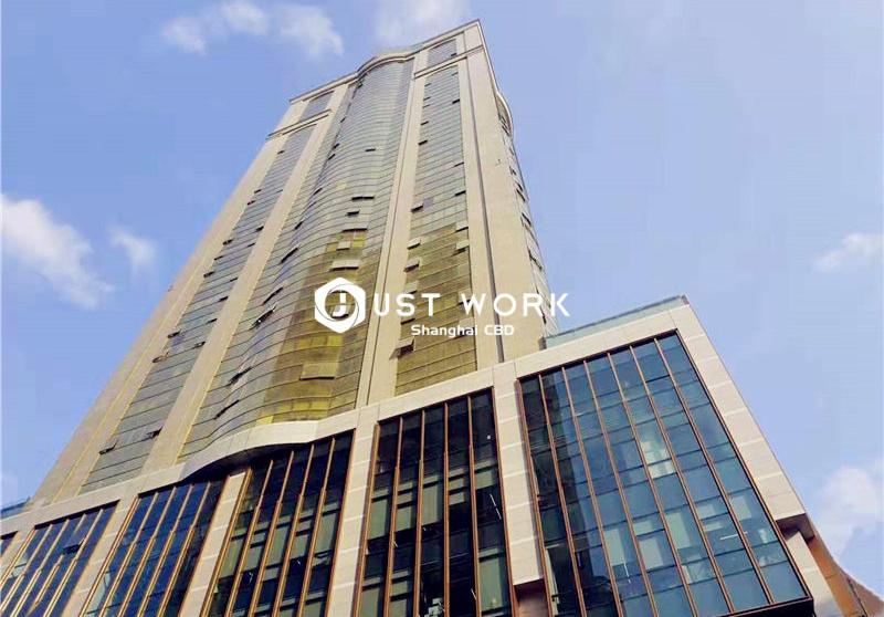 世界贸易大厦 (6)