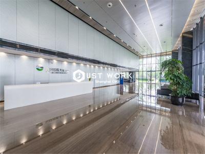 新城控股大厦 (11)