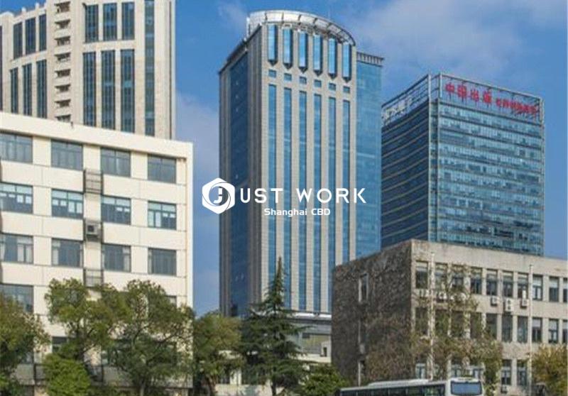 东方世纪大厦 (2)