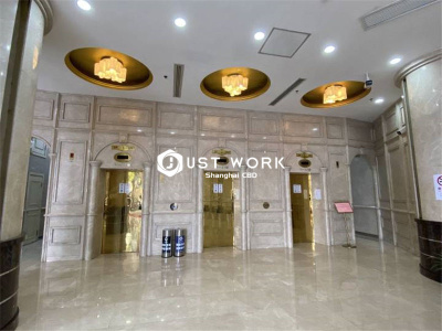 柳林大厦 (4)