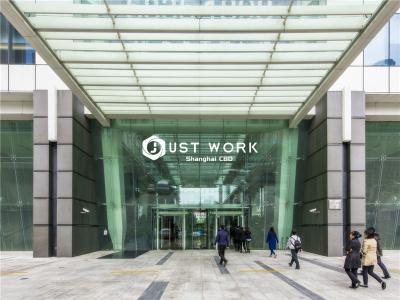 东方金融广场 (4)