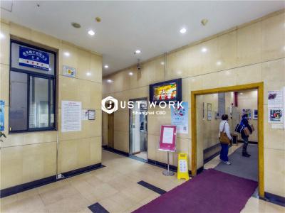 中房华东大厦 (3)