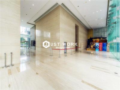财富时代大厦 (1)