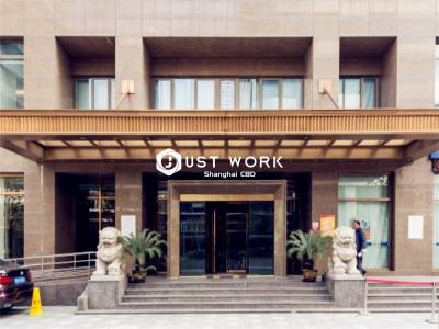新发展大厦 (3)