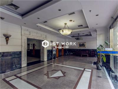 茂名大厦 (2)