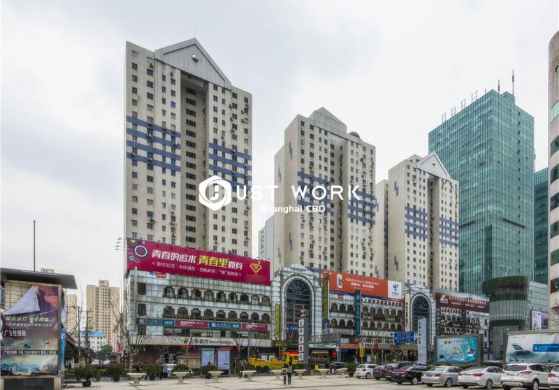东明广场 (1)