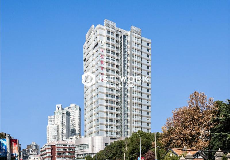 中西大厦 (5)