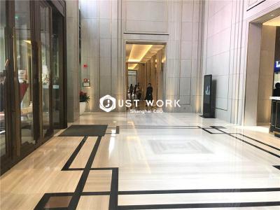 华旭国际大厦 (1)