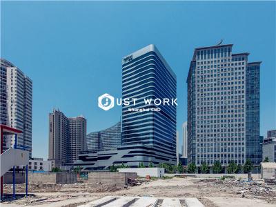 凯德星贸大厦 (4)
