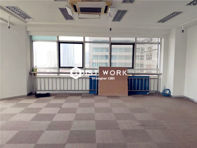 亨通国际大厦 (29)