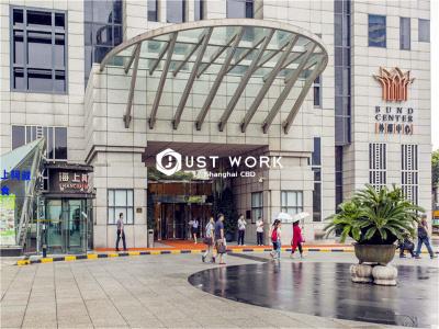 金光外滩中心 (2)