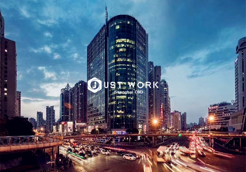 恒汇国际大厦 (3)
