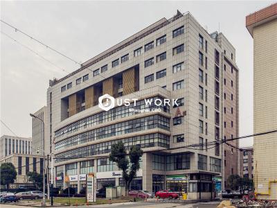 莱茵·虹桥中心 (3)