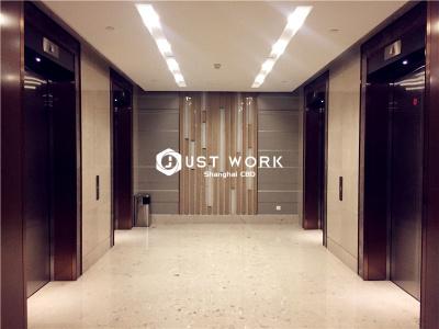 企业中心 (2)