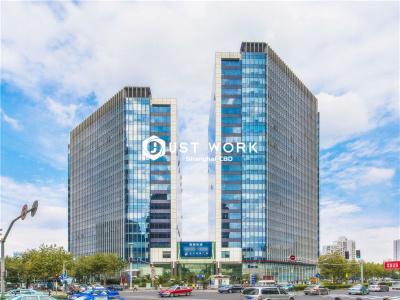 东方金融广场 (1)