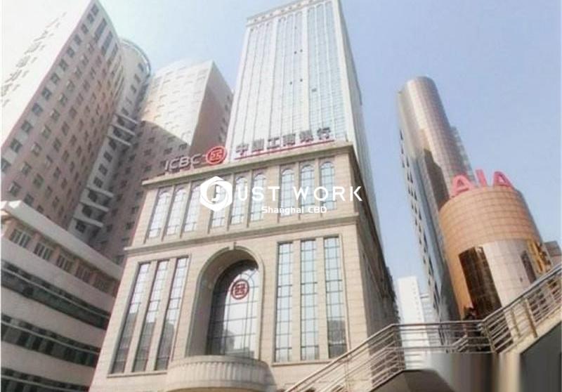 申亚金融广场 (28)