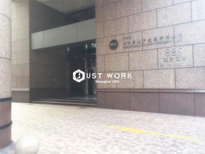 太平洋企业中心 (4)