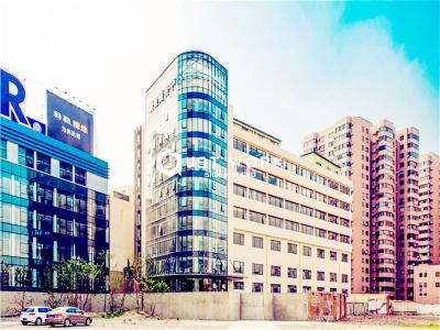 瑞金商务中心 (6)