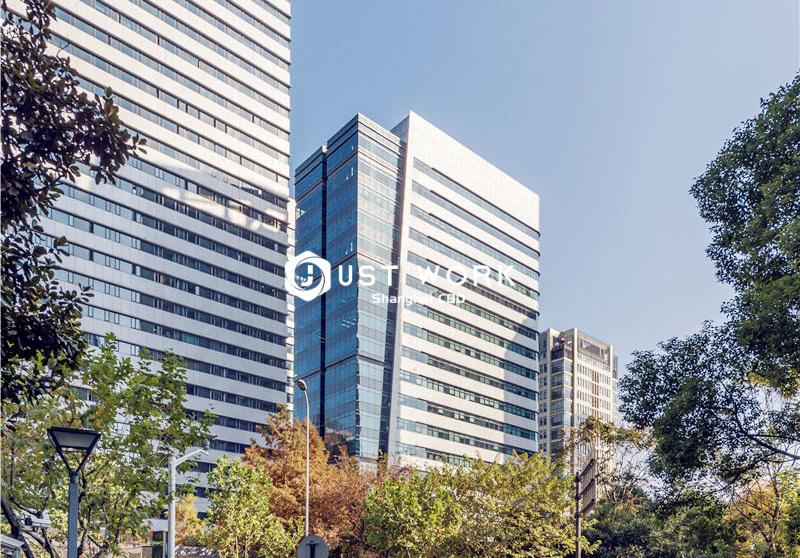 嘉里三期企业公馆 (6)